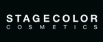 stagecolor_logo